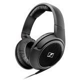 SENNHEISER Headphone Audio [HD 429] - Headphone Full Size
